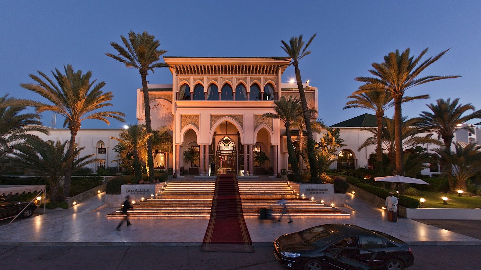 casino-atlatic-palace-maroc