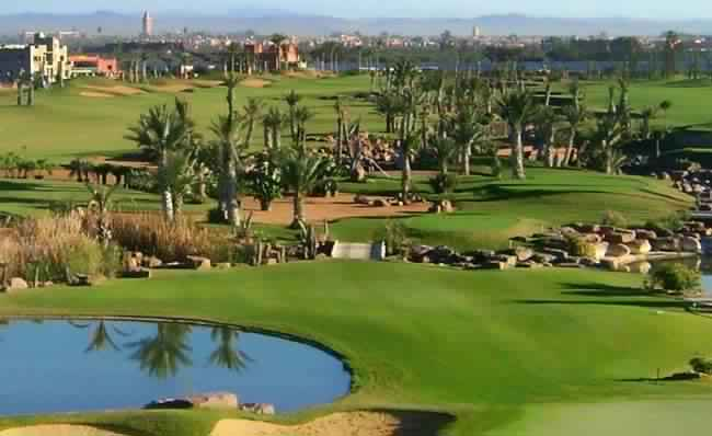 atlas-golf-resort-marrakech-golfs-du-maroc