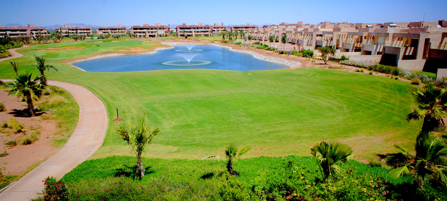 the-tony-jacklin-casablanca-golfs-du-maroc