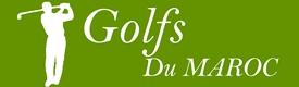 Golfs of Morocco,Morocco Tourism Office