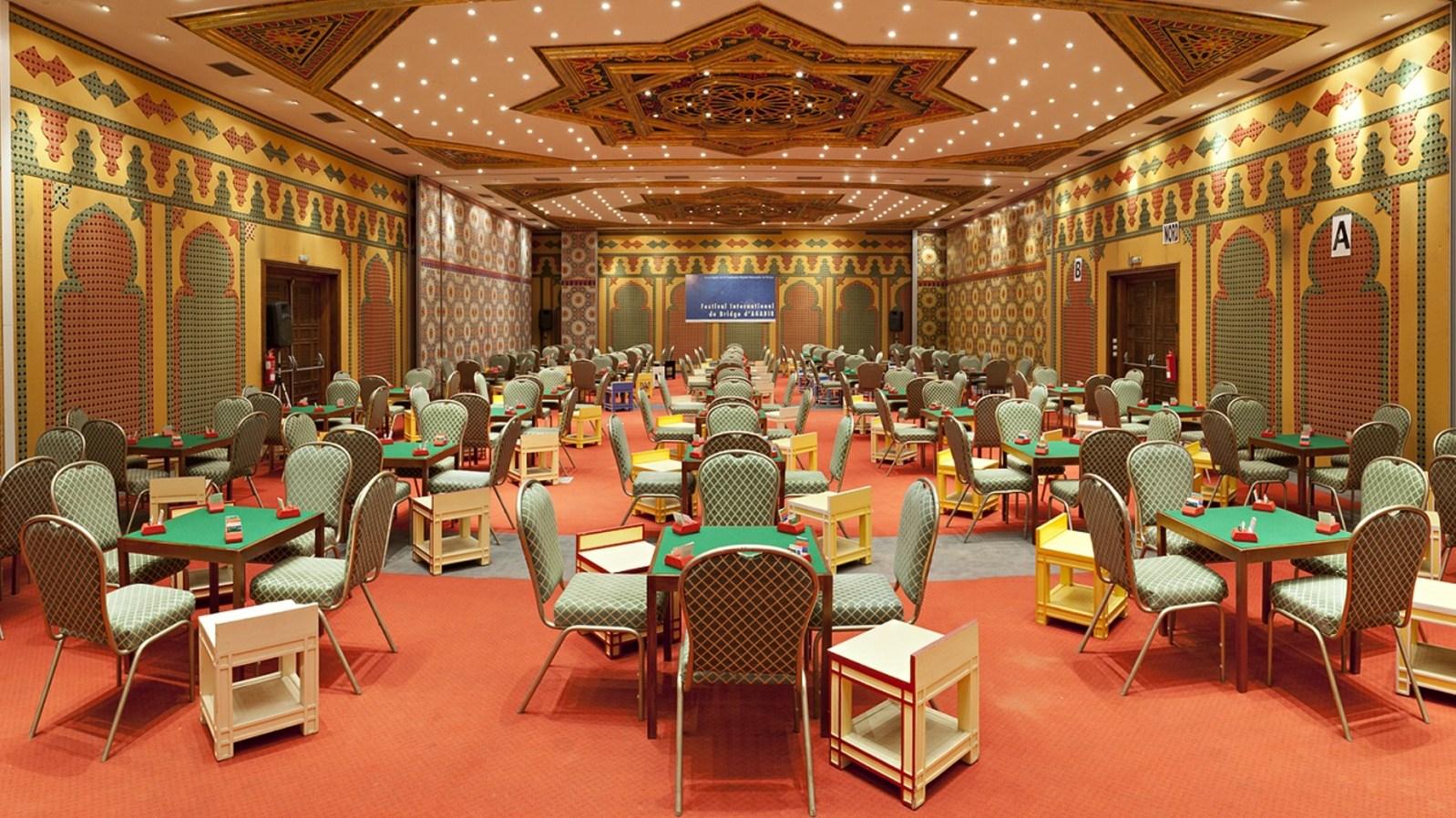 Tradition Casino  30 No Deposit  200 Sign Up Bonus